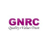 GNRC Hospital, Dispur, Guwahati, Guwahati
