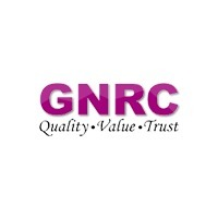 GNRC Hospital, Sixmile, Guwahati, Guwahati
