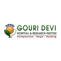 Gouri Devi Hospital & Research Institute,  Durgapur, Durgapur
