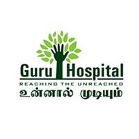 Guru Hospital, Madurai