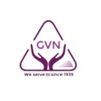 GVN Multi Speciality Hospital, Trichy