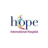 Hope International Hospital, Kakinada