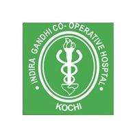 Indira Gandhi Co-operative Hospital, Kochi