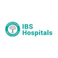 IBS Hospitals, New Delhi