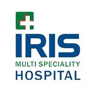 IRIS Hospital, Kolkata