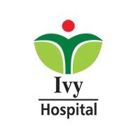 Ivy Hospital, Panchkula