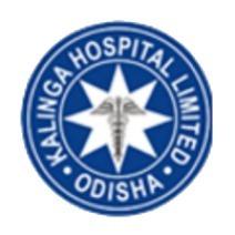 Kalinga Hospital Limited, Bhubaneswar
