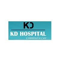 KD Hospital, Amritsar