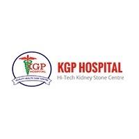 KGP Hospital, Shimoga