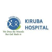 Kiruba Hospital, Salem , Salem