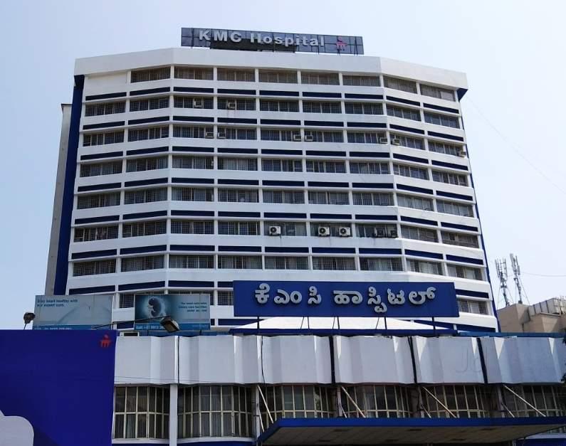 Kmc hospital mangalore dermatologists chdds