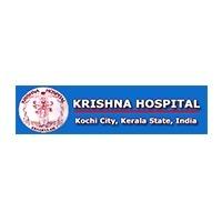 Krishna Hospital, Kochi