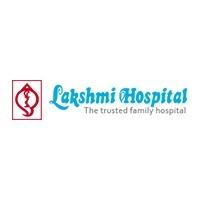 Lakshmi Hospital, Aluva, Kochi, Kochi