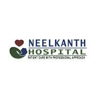 Neelkanth Hospital, Amritsar
