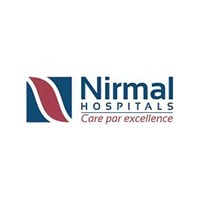 Nirmal Hospitals, Surat