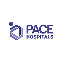 PACE Hospitals, Hitech City, Hyderabad