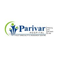 Parivar Hospital, Gwalior