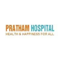 Pratham Hospital, Bilaspur