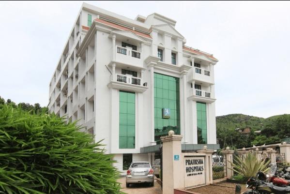 Pratiksha hospital dr m rahman hengrabari guwahati hi69