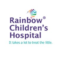 Rainbow Children Hospital and BirthRight by Rainbow, LB Nagar, Hyderabad