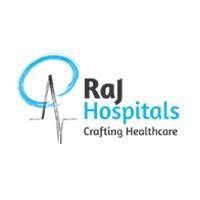 Raj Hospitals, Ranchi