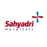 Sahyadri Speciality Hospital, Nasik, Nashik