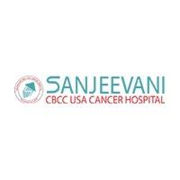 Sanjeevani CBCC USA Cancer Hospital, Raipur
