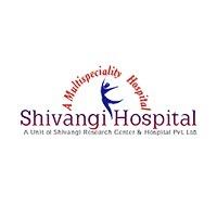 Shivangi Multispeciality Hospital, Bilaspur