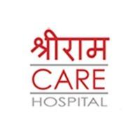 Shri Ram Care Hospital, Bilaspur
