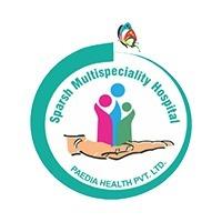 Sparsh Multi Specialty Hospital, Bhilai