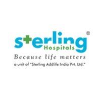 Sterling Hospital, Vadodara