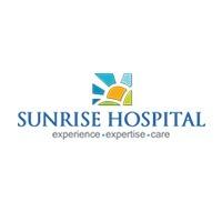 Sunrise Hospital, Kochi