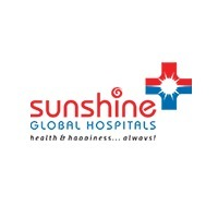 Sunshine Global Hospital, Manjalpur, Vadodara, Vadodara