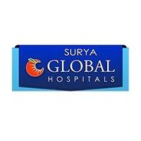 Surya Global Hospitals, Kakinada
