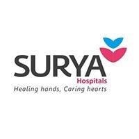 Surya Hospitals, Mumbai