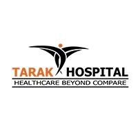 Tarak Hospital, New Delhi