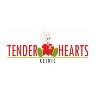 Tender Hearts Clinic, Mumbai