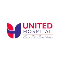 United Hospital, Gulbarga
