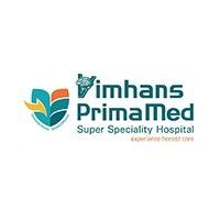 Vimhans Nayati Super Speciality Hospital, Nehru Nagar, New Delhi