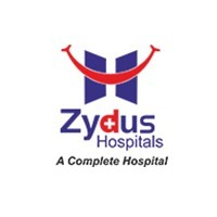 Zydus Hospitals, Anand