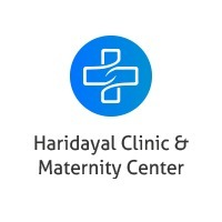 Haridayal Clinic and Maternity Center, Patna