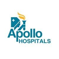 Apollo First Med Hospitals, Kilpauk, Chennai