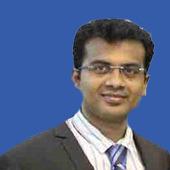 Dr. Deepak N