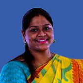 Dr. Sathiya K