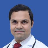 Dr. Abhishek Wankar