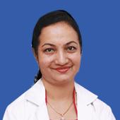 Consultant - Pediatrics