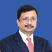 Dr. Vidit Mathur