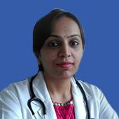 Dr. Prathiba Govindaiah