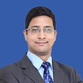 Dr. Madhur Saxena