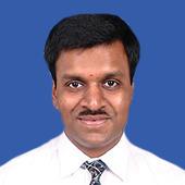 Dr. B C Sathyanarayan